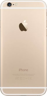 Apple iPhone 6 32GB  image 2