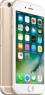 Apple iPhone 6 32GB  image 4