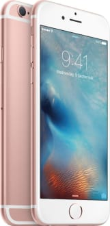 Apple iPhone 6s 128GB  image 3