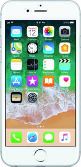 Apple iPhone 6S 32GB  image 1