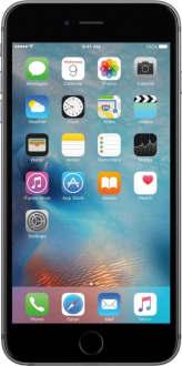 Apple iPhone 6S Plus 32GB  image 1