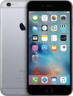 Apple iPhone 6S Plus 32GB  image 2