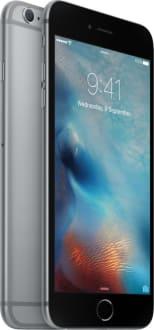 Apple iPhone 6S Plus 32GB  image 3