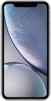 Apple iPhone XR  image 2