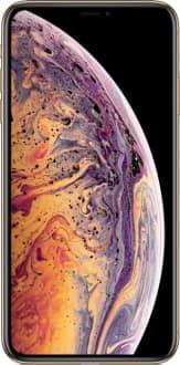 Apple iPhone Xs Max  image 1