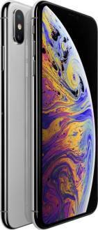 Apple iPhone XS Max 256GB  image 4