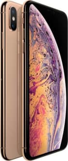 Apple iPhone Xs Max  image 4