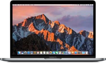 Apple MacBook Pro (MPXY2)  image 1