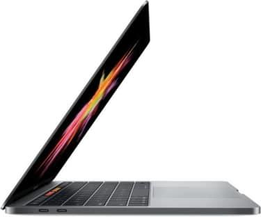 Apple (MPXT2HN/A) MacBook Pro  image 2