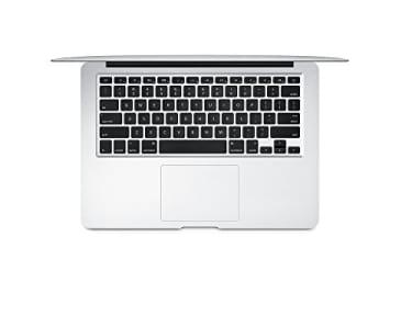 Apple MQD42HN/A Macbook Air  image 1