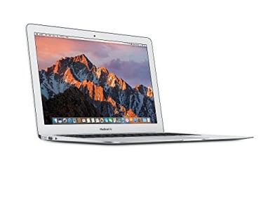 Apple MQD42HN/A Macbook Air  image 2