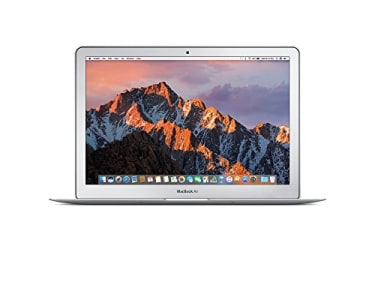 Apple MQD42HN/A Macbook Air  image 3