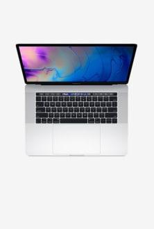 Apple (MR972HNA) Macbook Pro  image 1