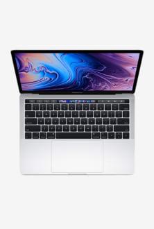 Apple (MR9U2HNA) MacBook Pro  image 1