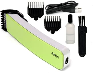 Astar NSK25 Skin Advance Trimmer  image 1