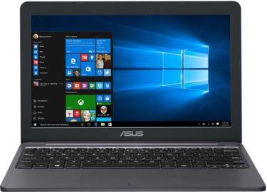 Asus EeeBook (E203MA-FD014T) Laptop  image 1