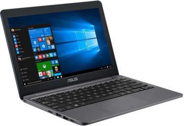 Asus EeeBook (E203MA-FD014T) Laptop  image 2