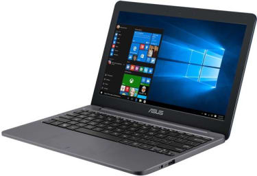 Asus EeeBook (E203MA-FD014T) Laptop  image 3