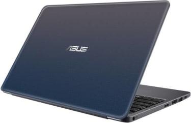 Asus EeeBook (E203MA-FD014T) Laptop  image 5