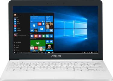Asus EeeBook (E203NA-FD020T) Laptop  image 1