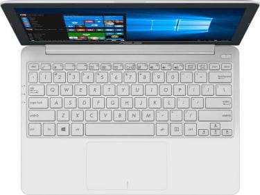 Asus EeeBook (E203NA-FD020T) Laptop  image 2