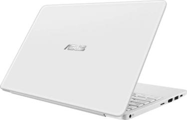 Asus EeeBook (E203NA-FD020T) Laptop  image 5