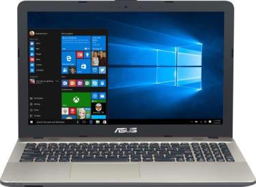 Asus (F541UA-XO2230T) Laptop  image 1