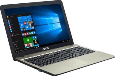 Asus (F541UA-XO2230T) Laptop  image 2
