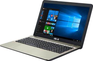 Asus (F541UA-XO2230T) Laptop  image 3