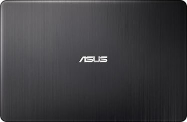 Asus (F541UA-XO2230T) Laptop  image 4