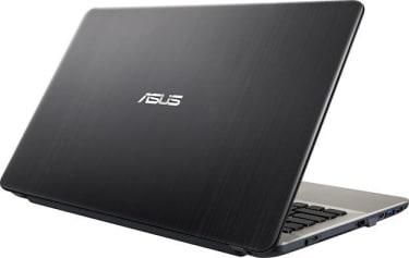 Asus (F541UA-XO2230T) Laptop  image 5