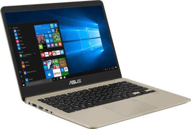 Asus VivoBook S14 ( S410UA-EB630T) Laptop  image 2