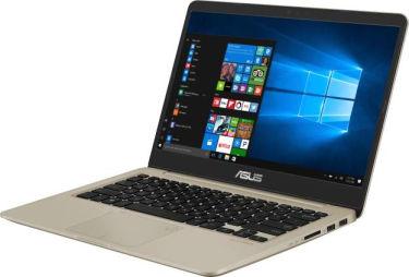 Asus VivoBook S14 ( S410UA-EB630T) Laptop  image 3