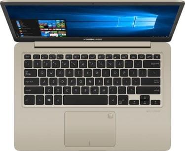Asus VivoBook S14 ( S410UA-EB630T) Laptop  image 4
