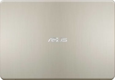 Asus VivoBook S14 ( S410UA-EB630T) Laptop  image 5