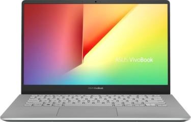 Asus VivoBook (S430UN-EB020T) Laptop  image 1