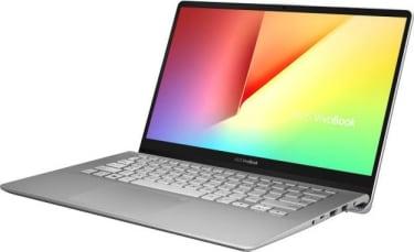 Asus VivoBook (S430UN-EB020T) Laptop  image 3