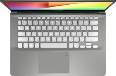 Asus VivoBook (S430UN-EB020T) Laptop  image 4