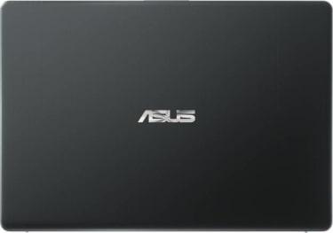 Asus VivoBook (S430UN-EB020T) Laptop  image 5