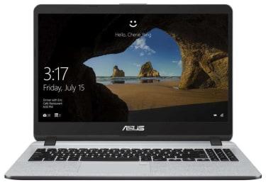 Asus Vivobook X507MA-BR072T Laptop  image 1