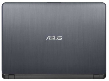 Asus Vivobook X507MA-BR072T Laptop  image 2