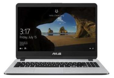 Asus Vivobook X507MA-BR072T Laptop  image 3