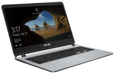 Asus Vivobook X507MA-BR072T Laptop  image 4