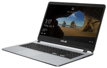Asus Vivobook X507MA-BR072T Laptop  image 5