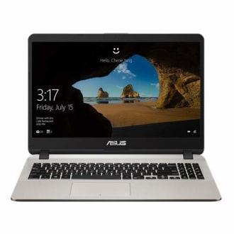 Asus Vivobook X507UA-EJ313T Laptop  image 1