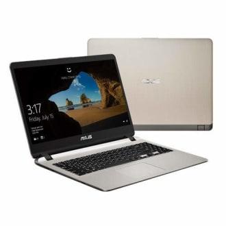 Asus Vivobook X507UA-EJ313T Laptop  image 2