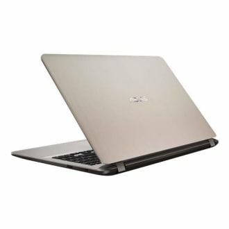 Asus Vivobook X507UA-EJ313T Laptop  image 4