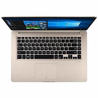 Asus Vivobook X507UA-EJ500T Laptop  image 1