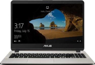 Asus Vivobook (X507UF-EJ101T) Laptop  image 1
