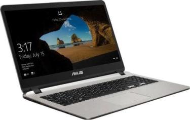 Asus Vivobook (X507UF-EJ101T) Laptop  image 2